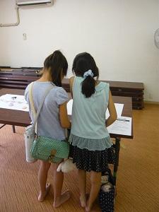 2013_08262013初夏教室0005