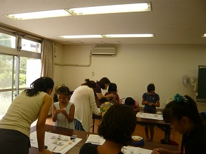 2013_08262013初夏教室0008