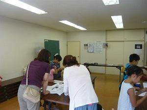 2013_08262013初夏教室0009