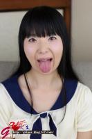 鼻フック唾液ナイアガラ/姫乃未来
