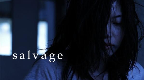 salvage-1.jpg