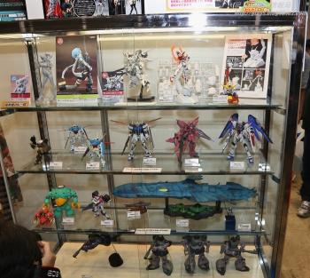 ALL JAPAN MODELHOBBY SHOW 2014 1301