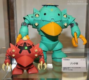 ALL JAPAN MODELHOBBY SHOW 2014 1306