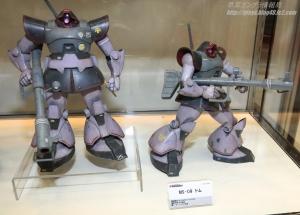 ALL JAPAN MODELHOBBY SHOW 2014 1308