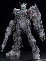 MG νガンダム Ver.Ka メカニカルクリア 02