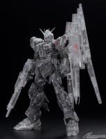 MG νガンダム Ver.Ka メカニカルクリア 01