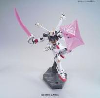 HGUC クロスボーン・ガンダムX1 02