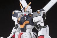 HGUC-クロスボーン・ガンダムX1-01t