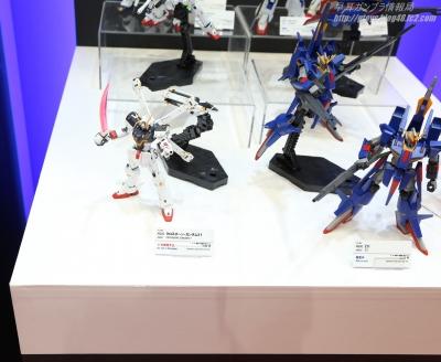 ALL JAPAN MODELHOBBY SHOW 2014 1401