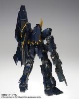 GUNDAM FIX FIGURATION METAL COMPOSITE バンシィ・ノルン(覚醒仕様) 05