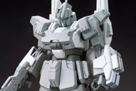 HGBF-ガンダムEz-SR-t2
