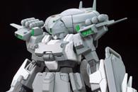 HGBF ガンダムEz-SR rt1