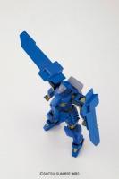 HG モンテーロ(クリム・ニック専用機) 06