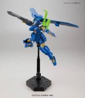 HG モンテーロ(クリム・ニック専用機)04