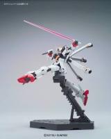 HGUC クロスボーン・ガンダムX1 006