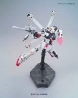 HGUC クロスボーン・ガンダムX1 003