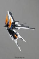 MG ガンダムアストレイ ブルーフレームD 008