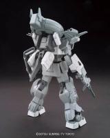 HGBF ガンダムEz-SR 006