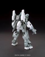HGBF ガンダムEz-SR 004