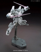 HGBF ガンダムEz-SR 005