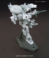 HGBF ガンダムEz-SR 003