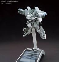 HGBF ガンダムEz-SR 001