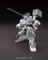 HGBF ガンダムEz-SR 012