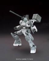HGBF ガンダムEz-SR 011