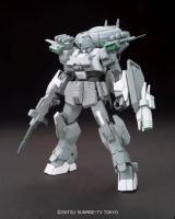HGBF ガンダムEz-SR 007
