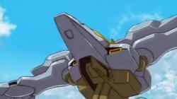 ガンダム Gのレコンギスタ 第7話「マスク部隊の強襲」05