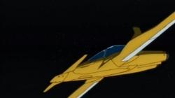 ガンダム-Gのレコンギスタ-第7話「マスク部隊の強襲」14
