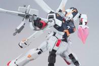 HGUC クロスボーン・ガンダムX1t