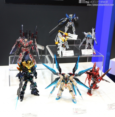 ALL JAPAN MODELHOBBY SHOW 2014 1501