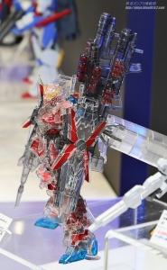 ALL JAPAN MODELHOBBY SHOW 2014 1505
