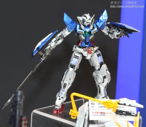 ALL JAPAN MODELHOBBY SHOW 2014 1508