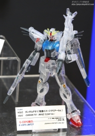 ALL JAPAN MODELHOBBY SHOW 2014 1510