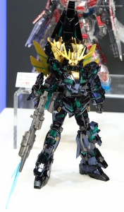 ALL JAPAN MODELHOBBY SHOW 2014 1514