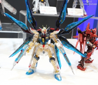 ALL JAPAN MODELHOBBY SHOW 2014 1515