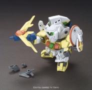 SDBF-ウイニングガンダム02