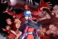 機動戦士ガンダム-THE-ORIGIN-青い瞳のキャスバル--ホスタービジュアルt