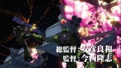 ジ・オリジン第1話-予告2-14