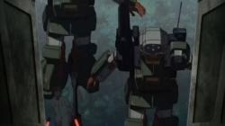 ガンダム-Gのレコンギスタ-第10話「テリトリィ脱出」04