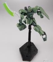 HG 宇宙用ジャハナム(量産型) 4