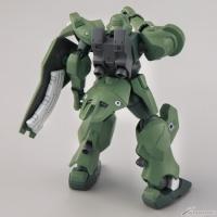 HG 宇宙用ジャハナム(量産型) 2