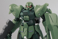 HG-宇宙用ジャハナム(量産型)-t1