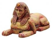 news_large_03_sphinx_01.jpg