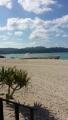 オクマビーチ(1)