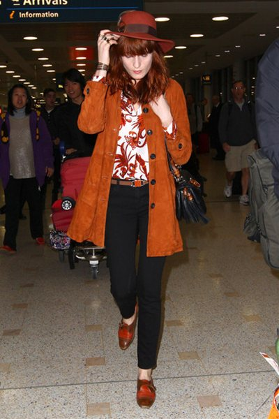 Florence-Welch_120515.jpg