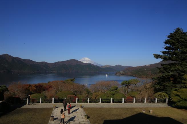 箱根+042_convert_20141128023016