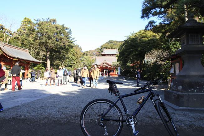 鎌倉紅葉と江ノ電+117_convert_20141210030645